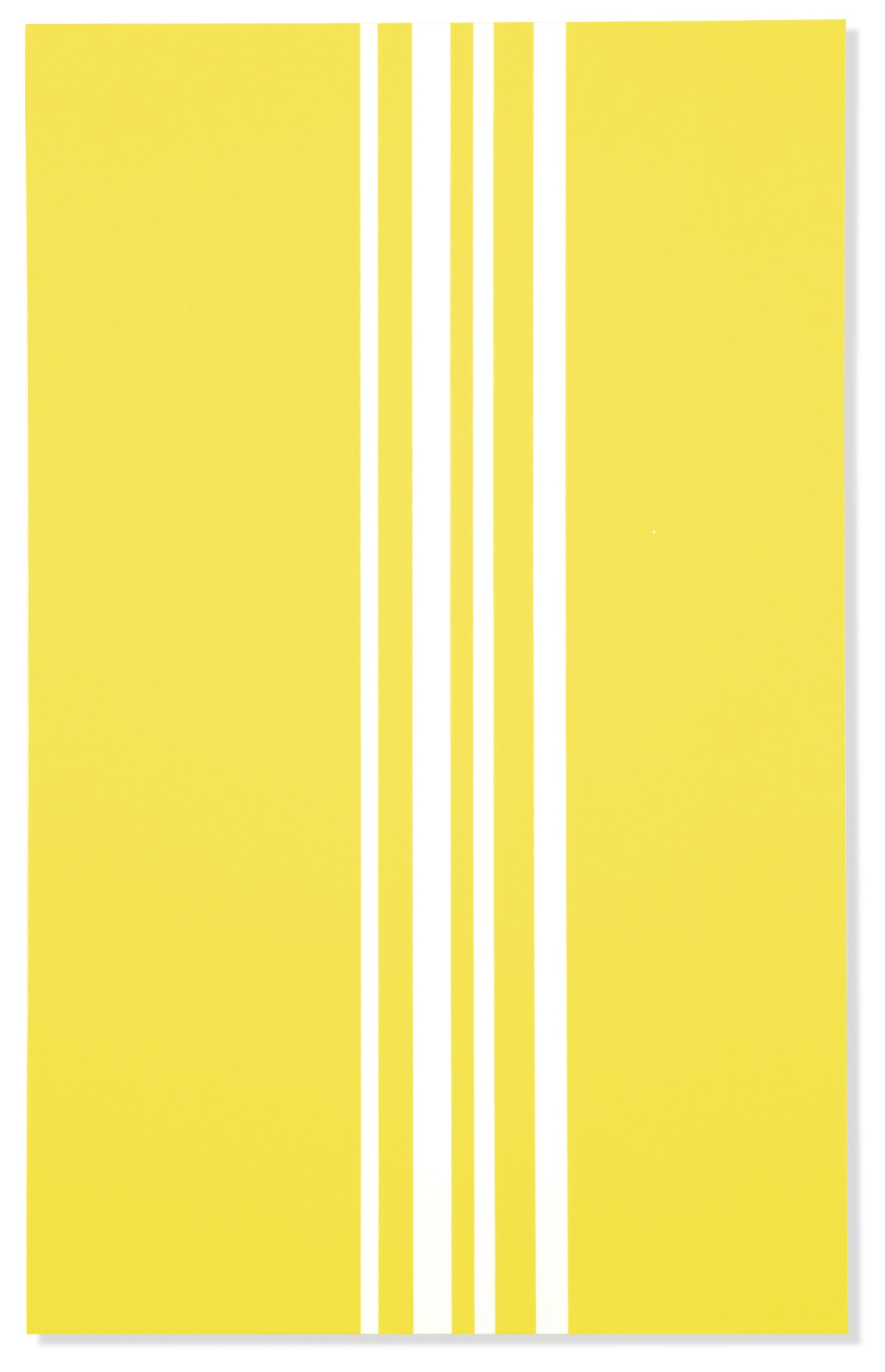 Nassos Daphnis-20-60-1960