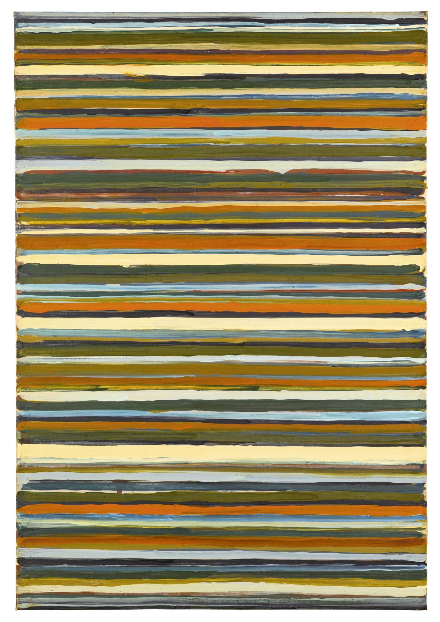 Masaaki Yamada-Work C.80-1961