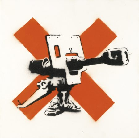 Banksy-Badmeaninggood-2002