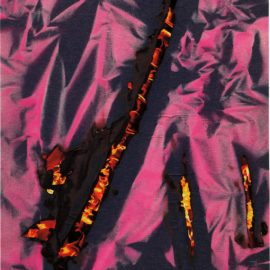Korakrit Arunanondchai-Untitled (History Painting)-2013