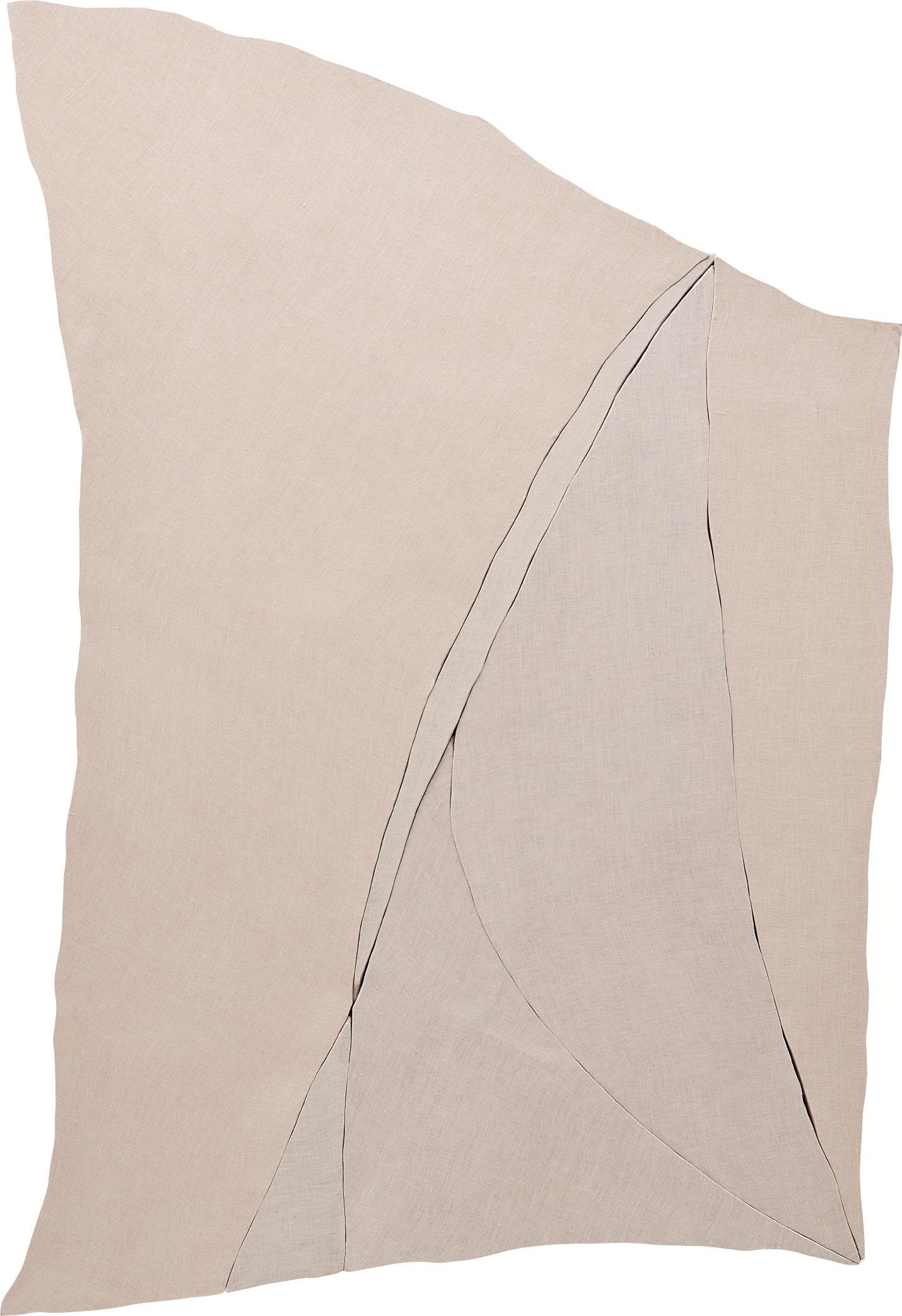 Wyatt Kahn-Untitled-2013