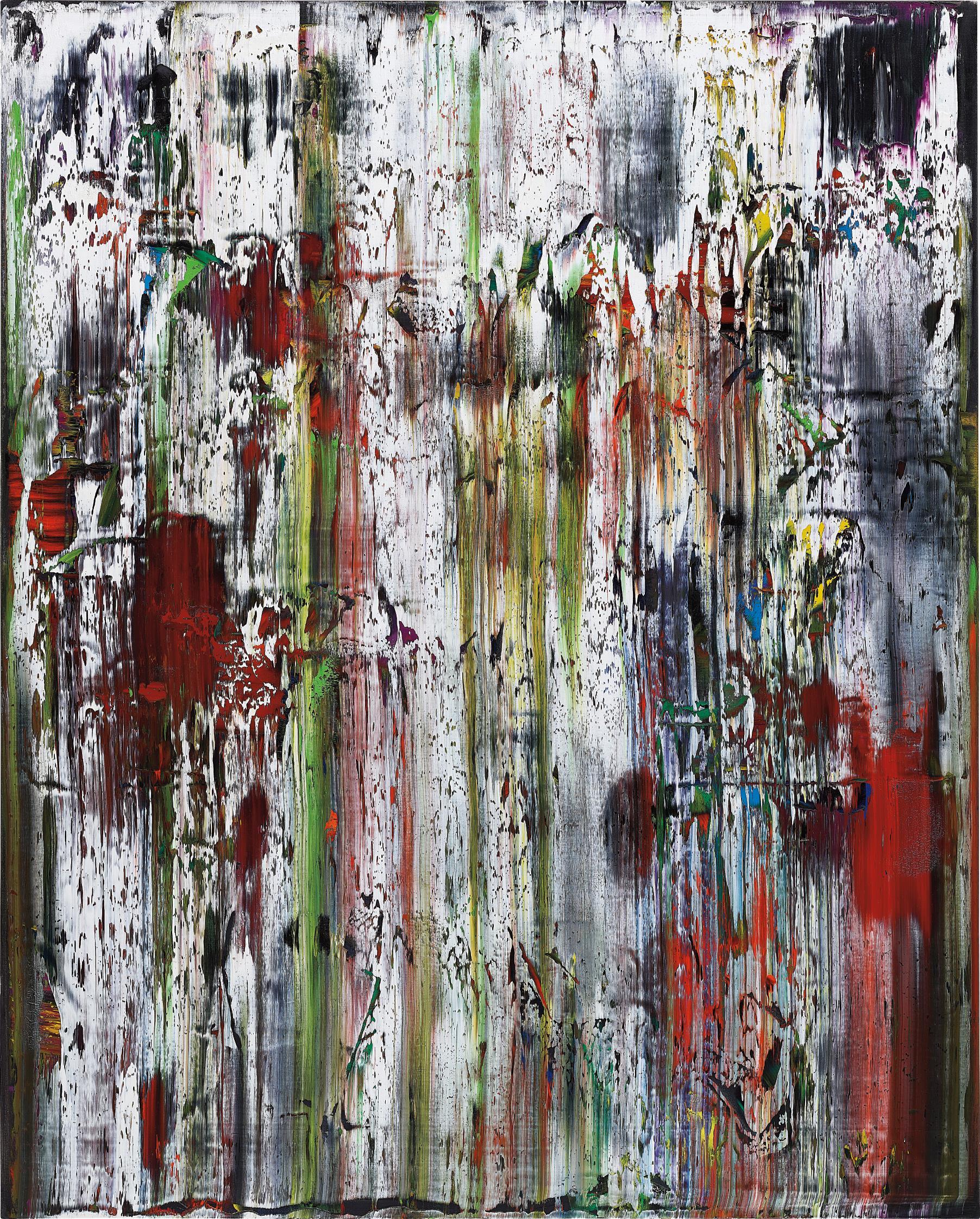 Bernard Andreoletti-Nuances-2015