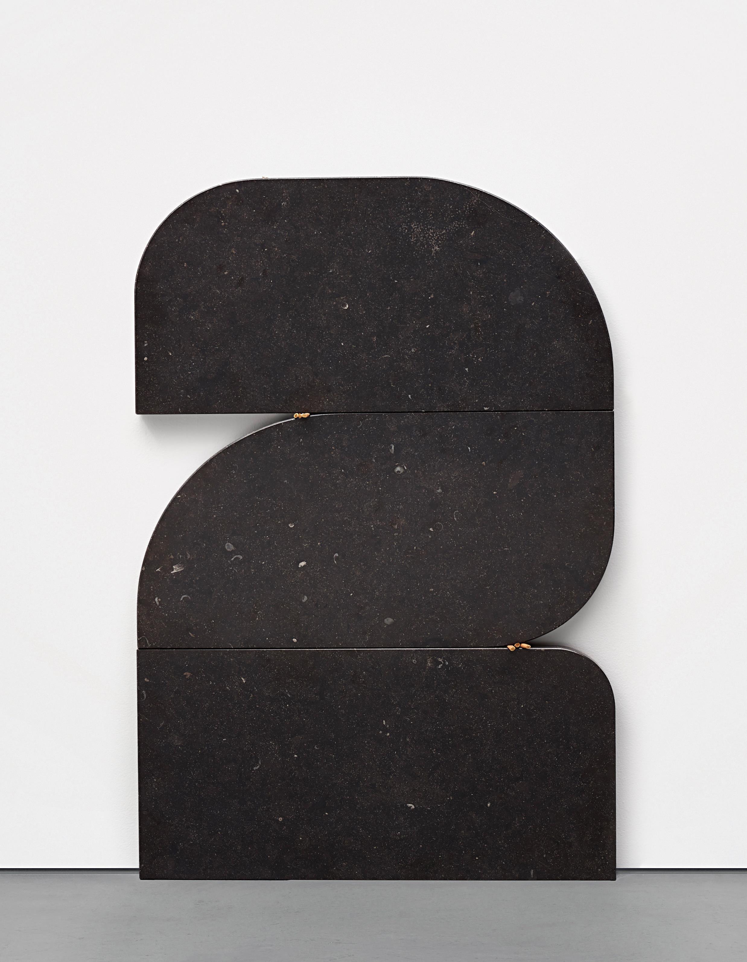 Gabriel Kuri-Untitled (Z)-2010