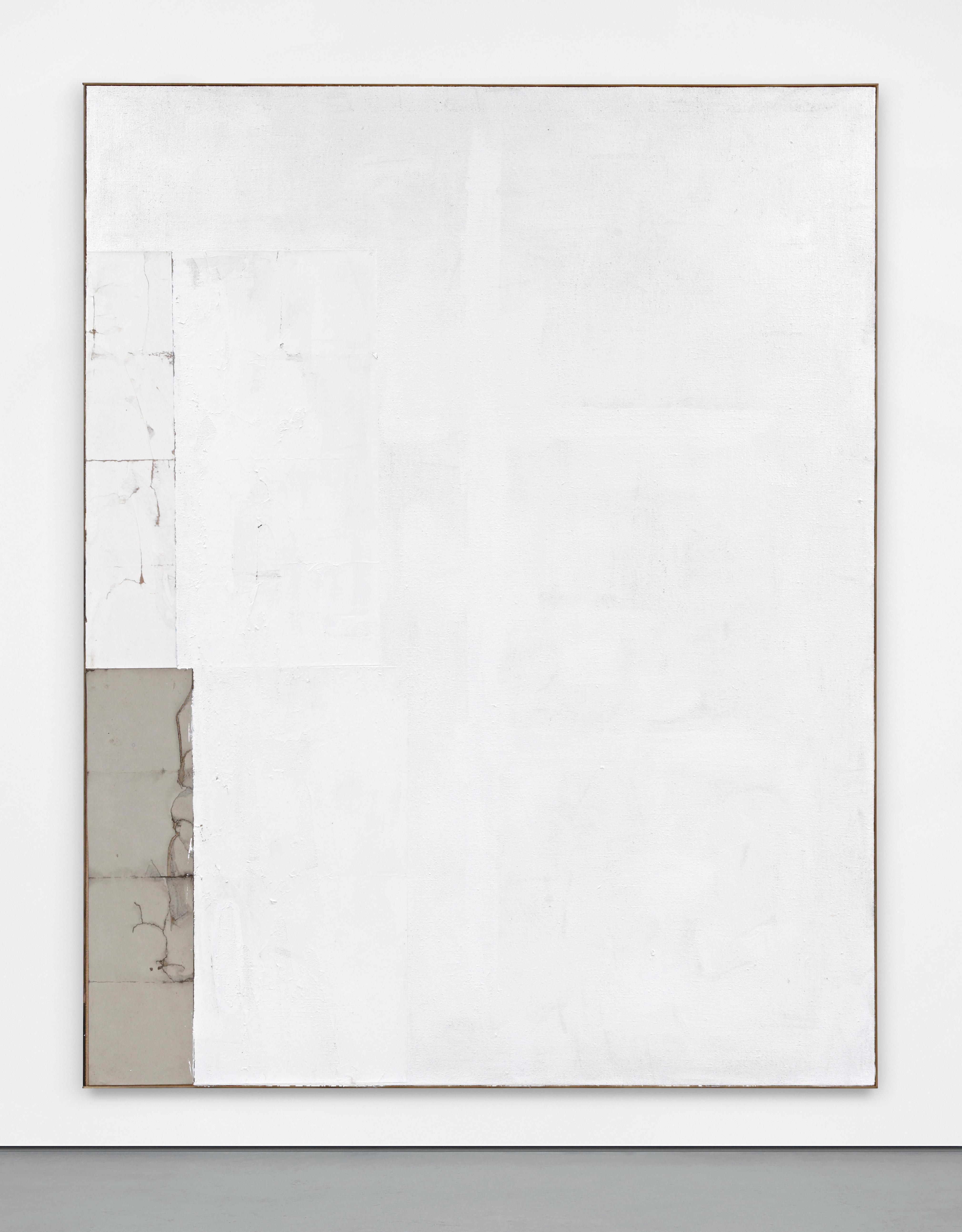 David Ostrowski-F (Lieber Nackt als Gefuhlsleben zeigen)-2013