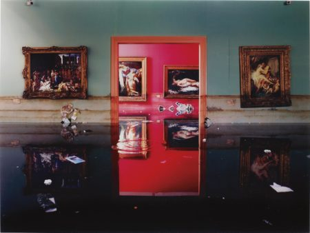 David LaChapelle-Museum-2007