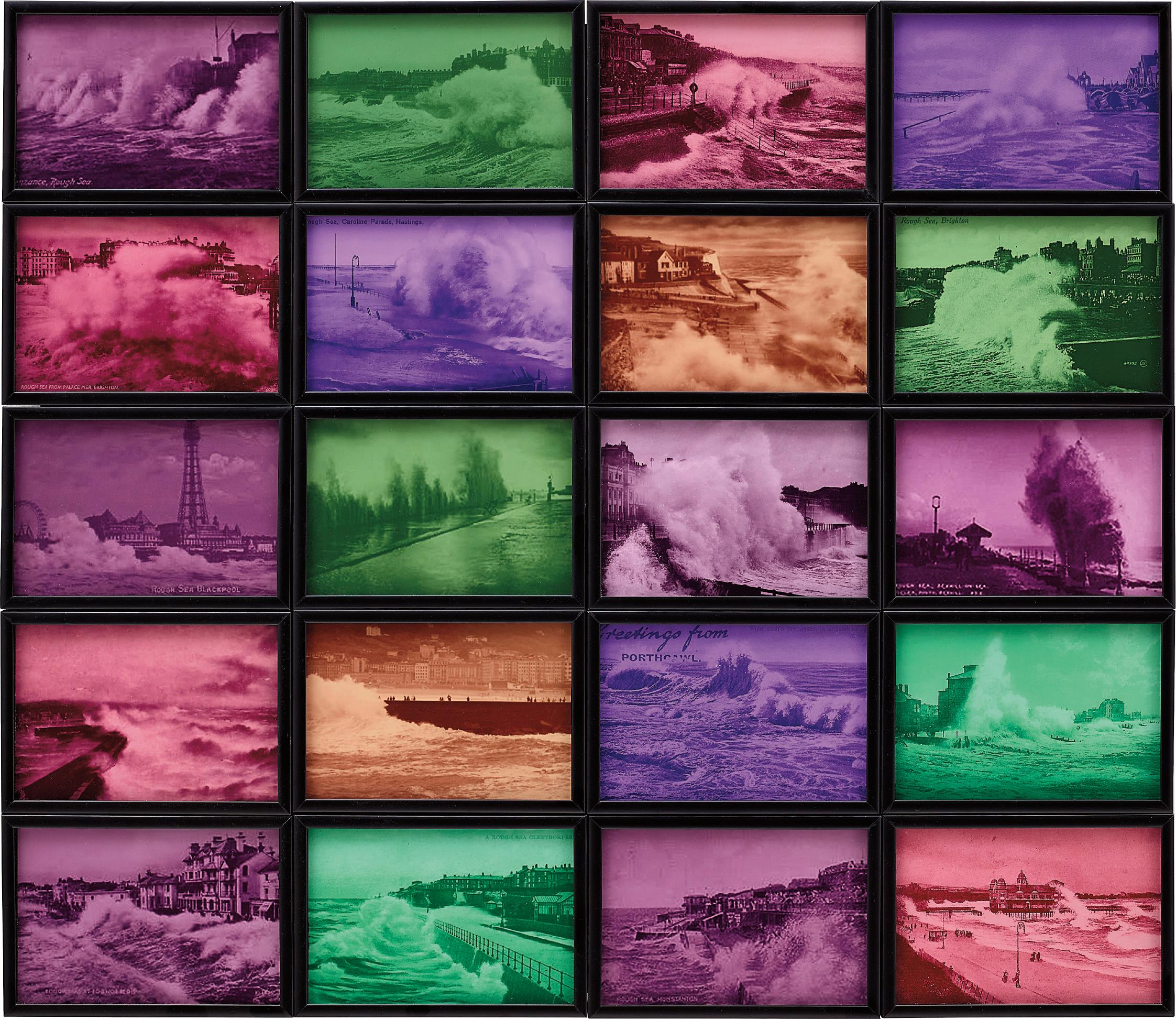 Susan Hiller-Rough Version-2014