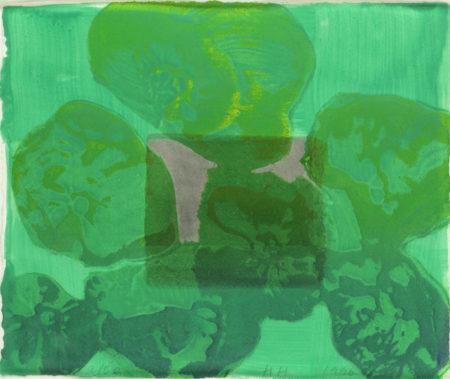 Howard Hodgkin-Window-1996