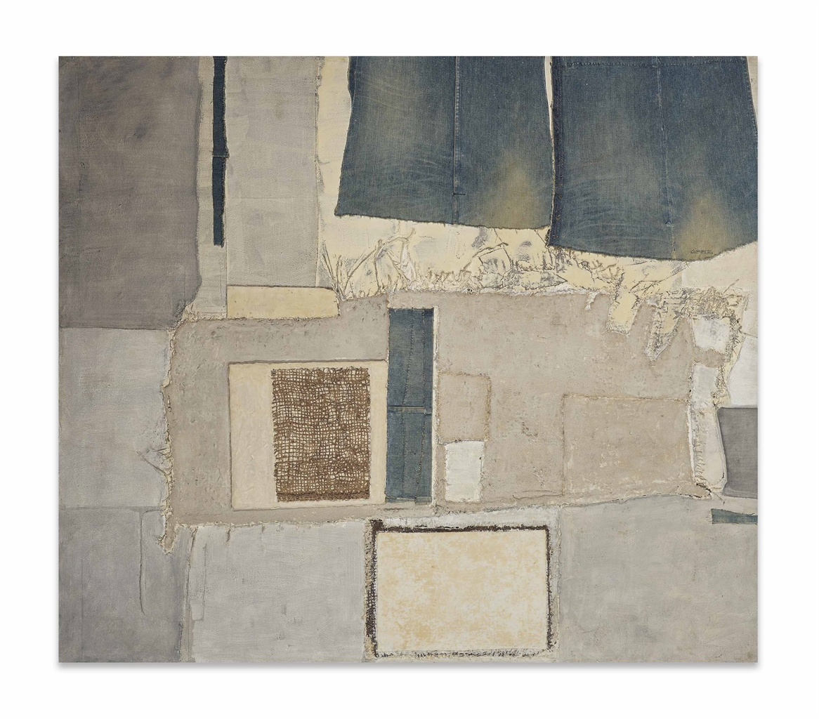 John Copnall-Collage-1968