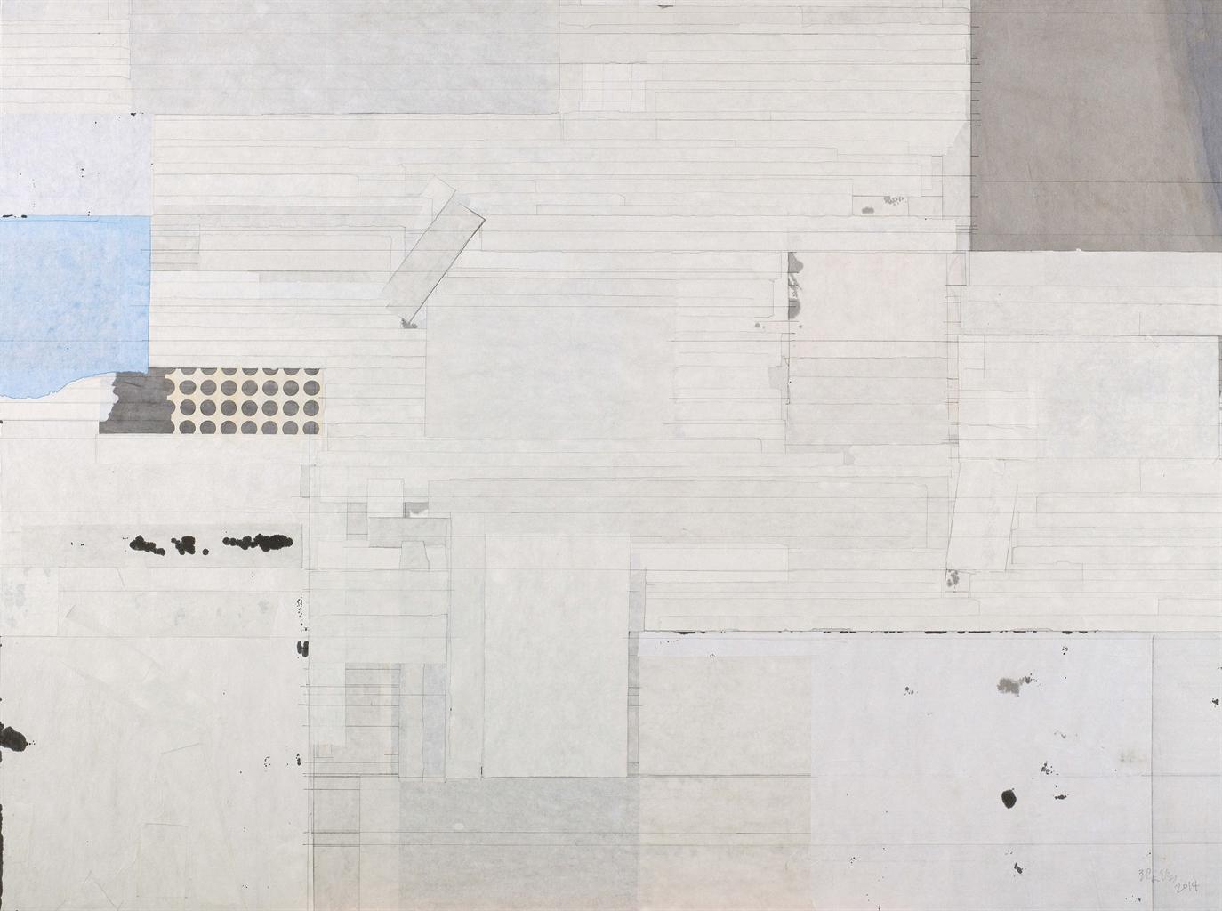 Liang Quan-Untitled-2014