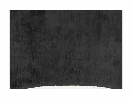 Richard Serra-Maillart Extended-1989