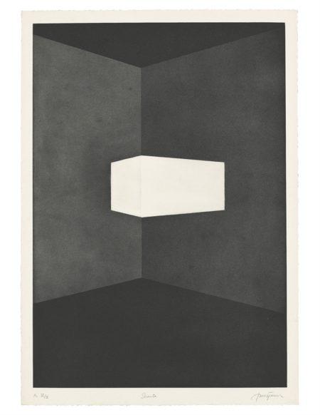 James Turrell - First Light-1990