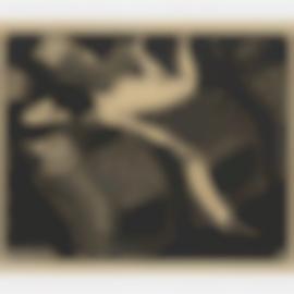 Felix Vallotton-La Paresse-1896