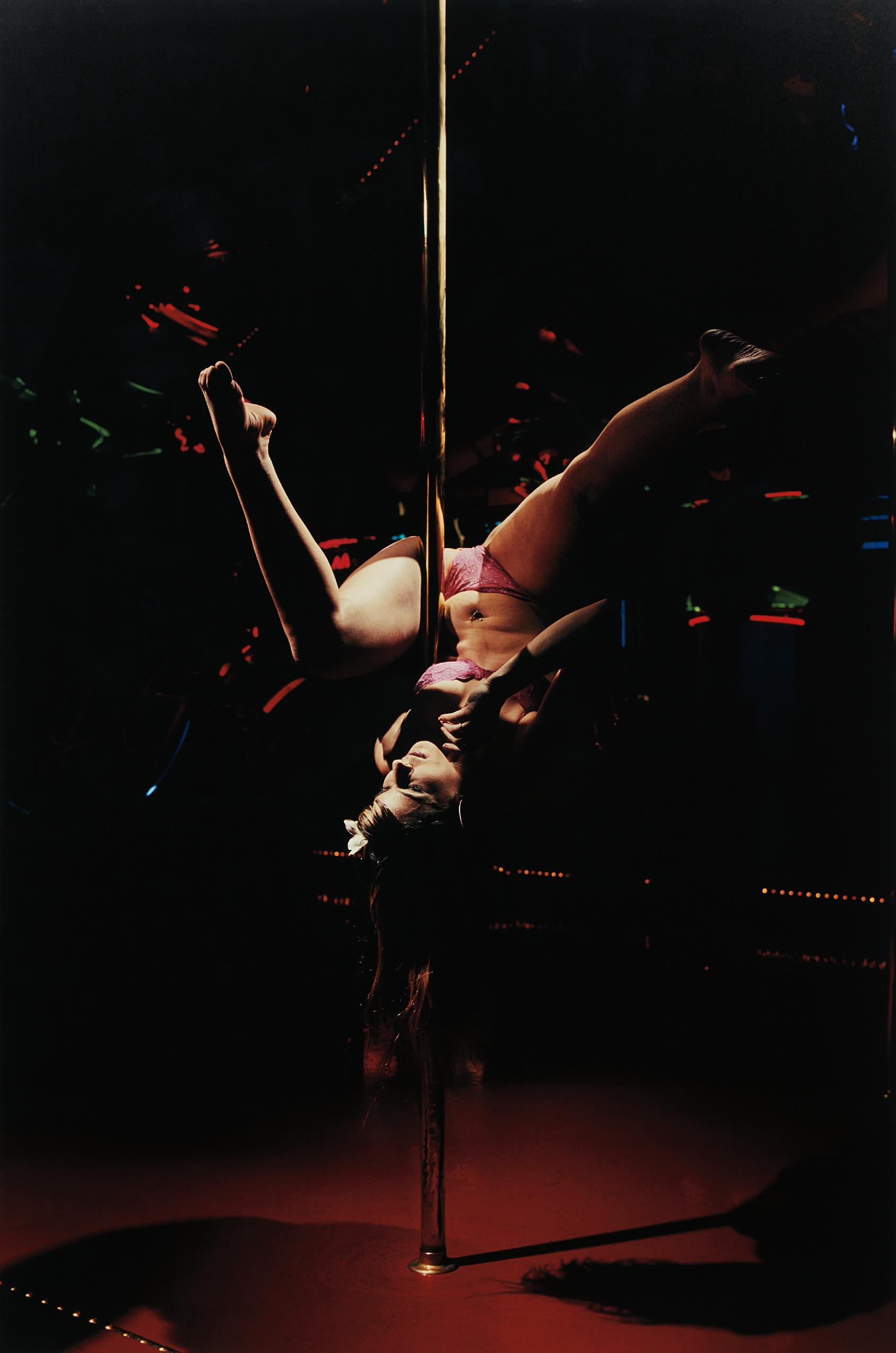 Philip-Lorca diCorcia-Heema-2004