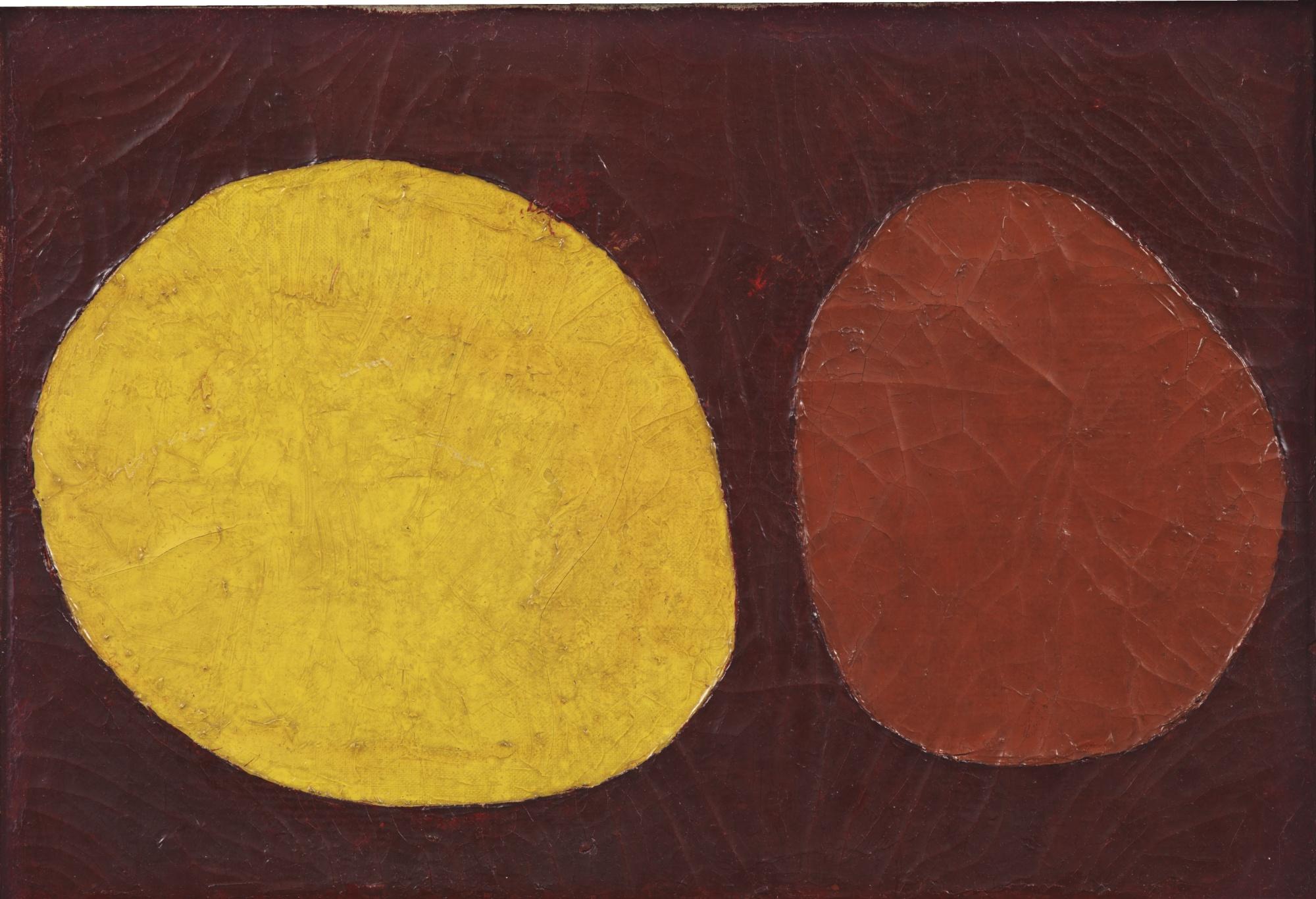 Takeo Yamaguchi-Work-1940