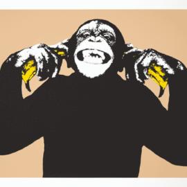 Dotdotdot-Monkey Buziness