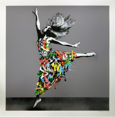 Martin Whatson-Dancer-2015