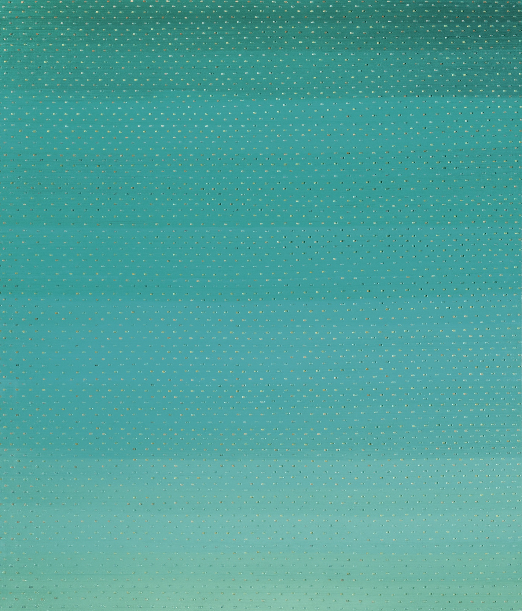 Liang Yuanwei-Piece Of Life No. 5-2006