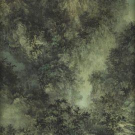 Ryozo Kato-Untitled-2009
