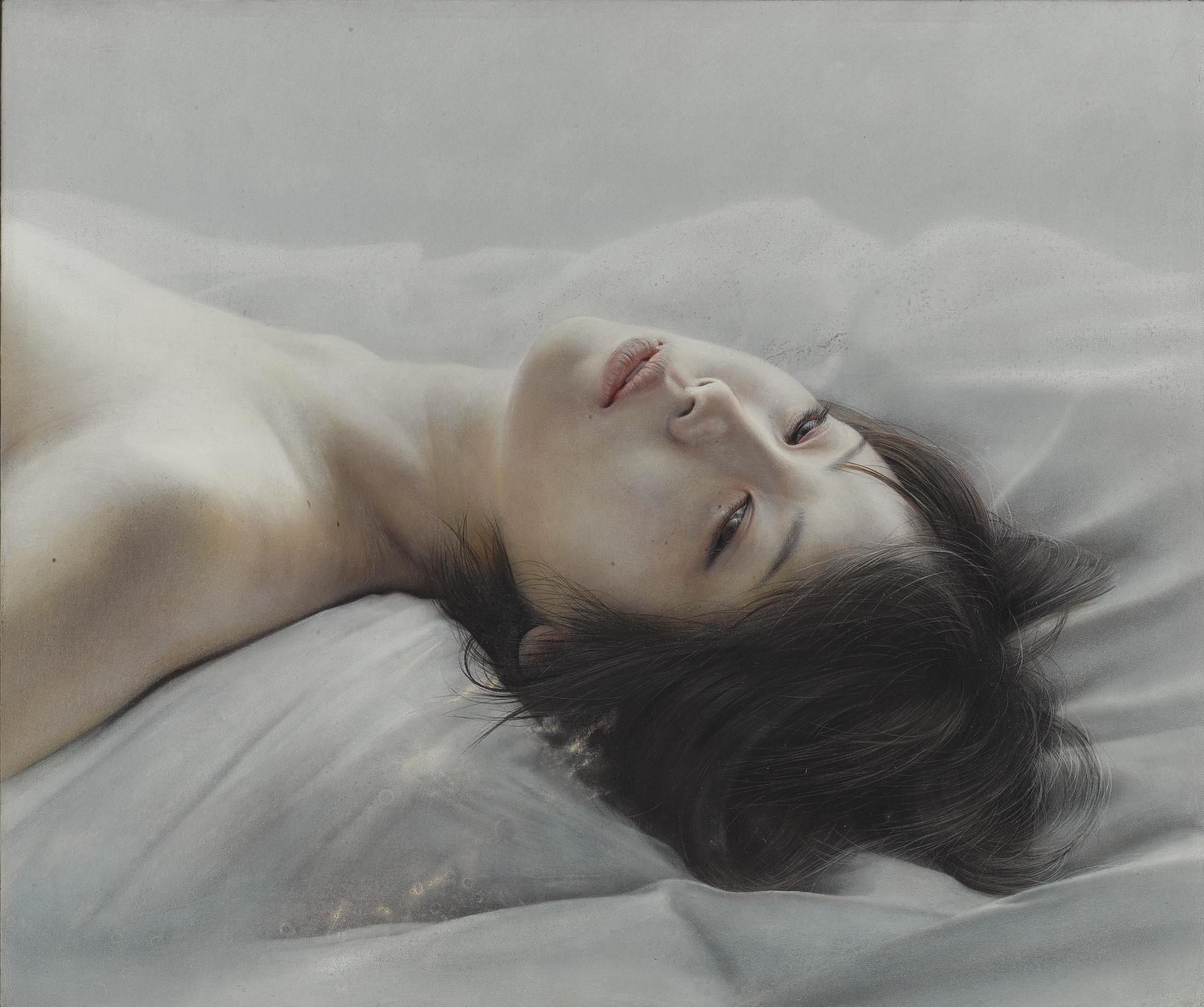 Atsushi Suwa-I'Ve Seen It All-2014