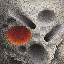 Chun Kwang Young-Aggregation 11 - Dec 090 (Red)-2011