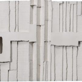 Kenjiro Azuma-Untitled-1970