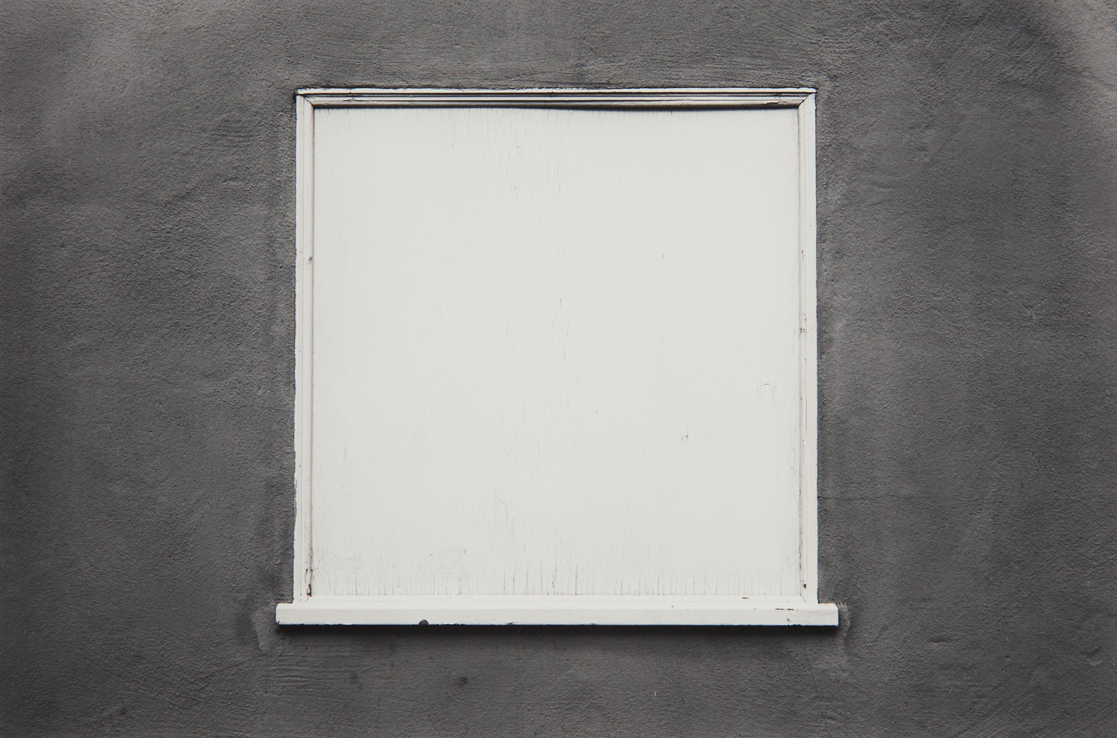 Lewis Baltz-Newport Beach from The Prototype Works-1970