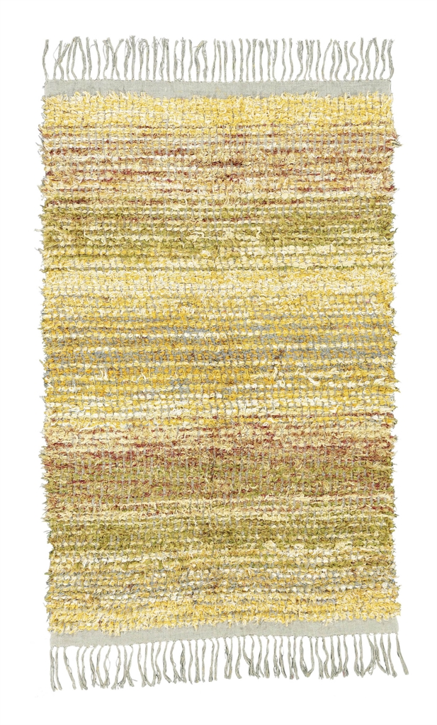 Bristol Waeving Mill - A Rug-2016