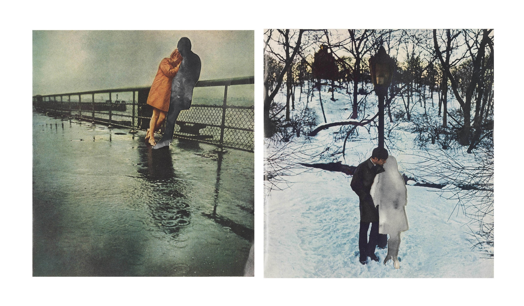 Friedrich Kunath-Untitled-2004