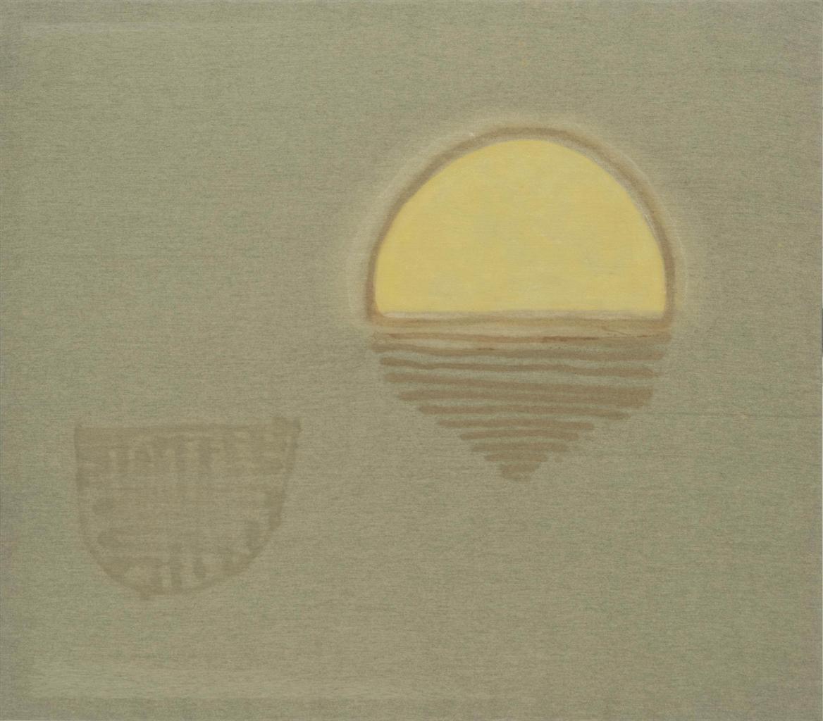 Sergej Jensen-Untitled-2002