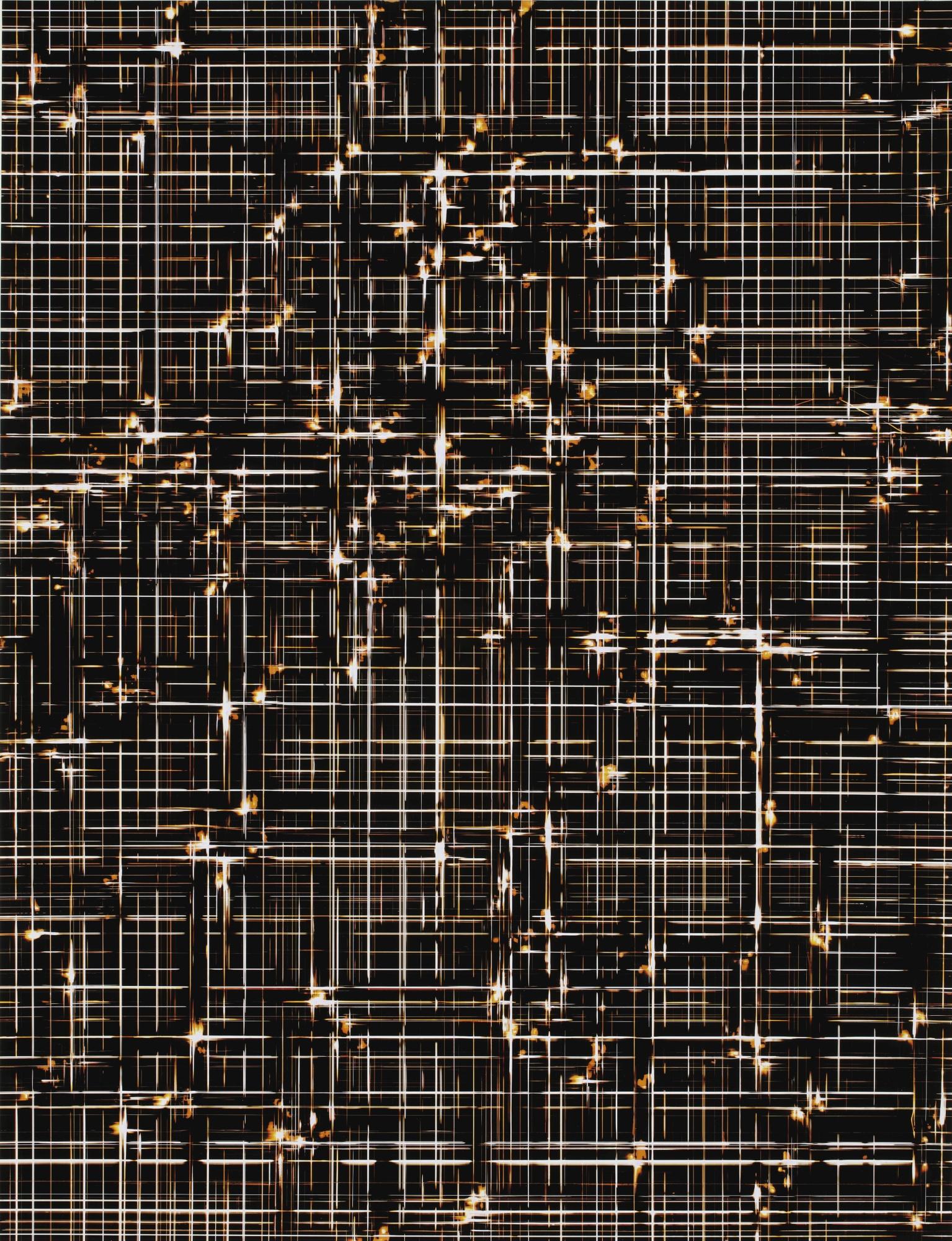 Marco Breuer-Untitled (C-422)-2004
