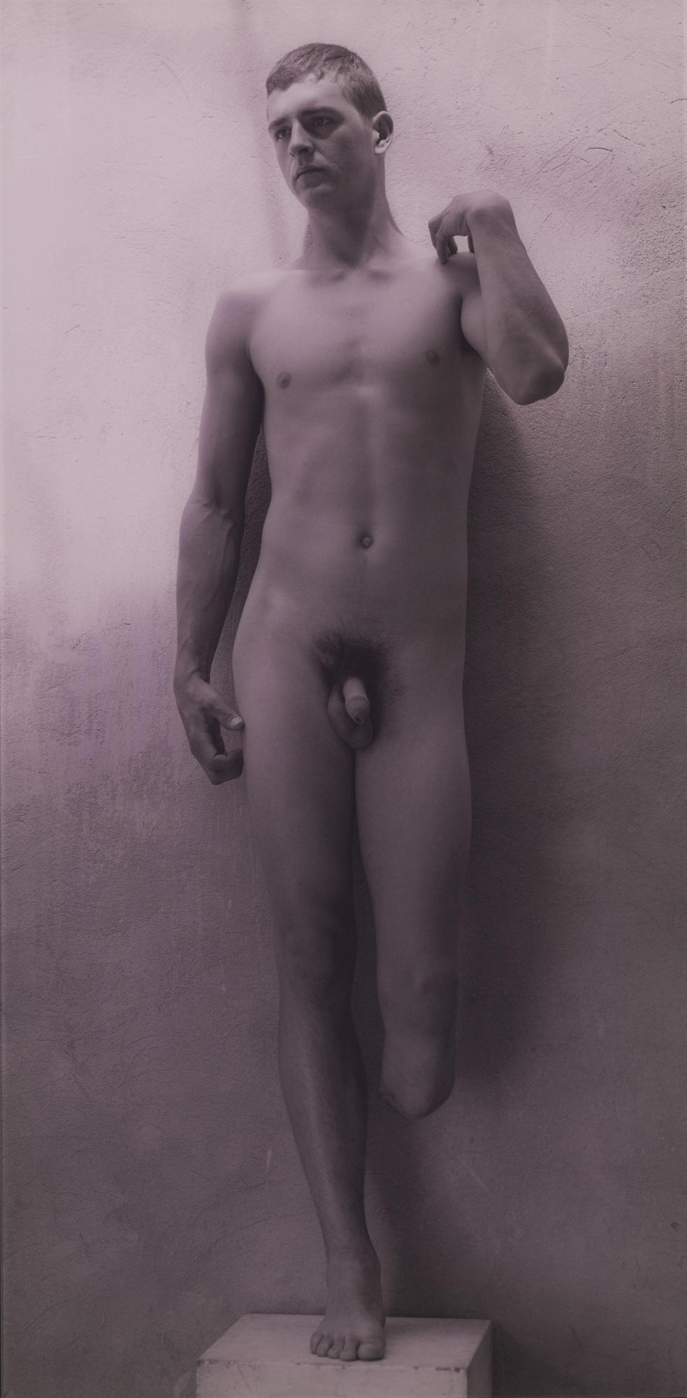 Miguel Angel Rojas-David No. 1-2005