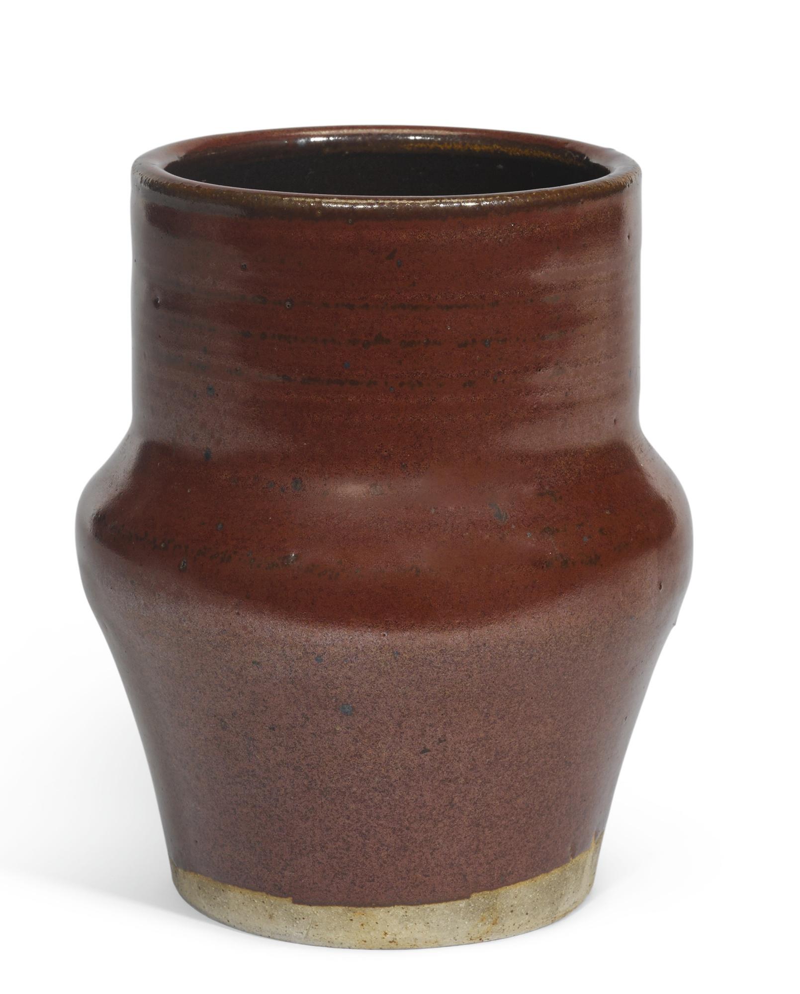 William Staite Murray-Vase-1923