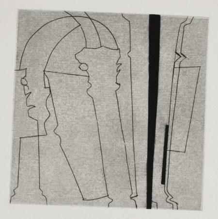 Ben Nicholson-Prato (L. 5B)-1965