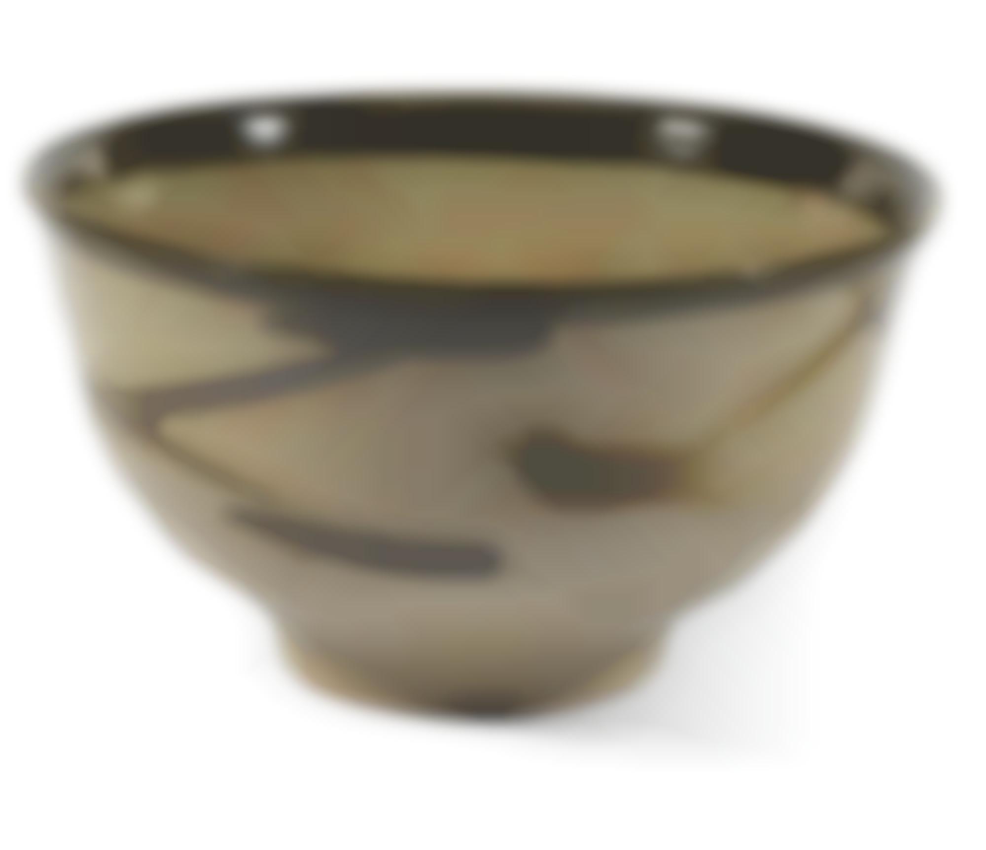 Shoji Hamada-Bowl-