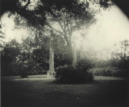 Sally Mann-Untitled, From Deep South-1998