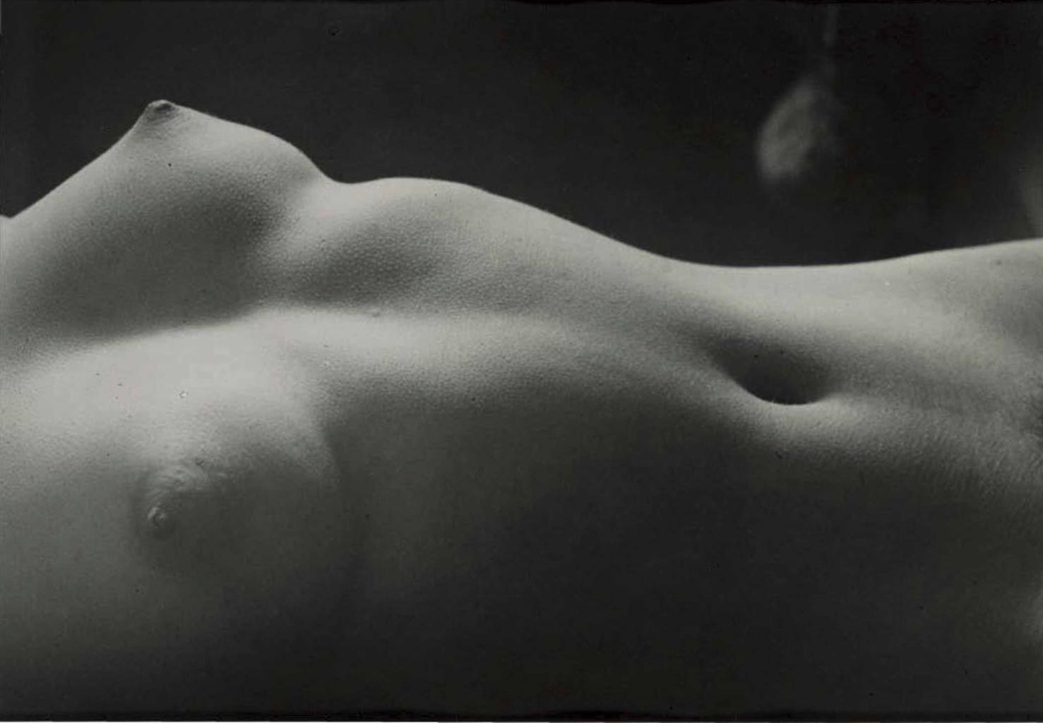 Brassai-Nude-1934