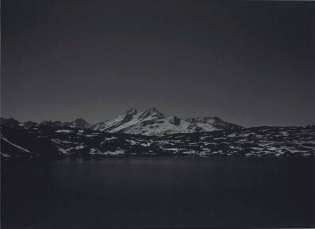 Michael Schnabel-Mittaghorn, From Stille Berge-2003