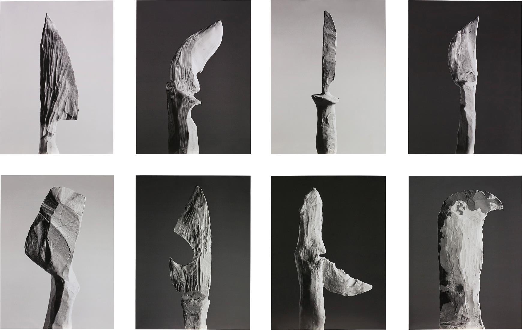 Erin Shirreff-Knife-2008