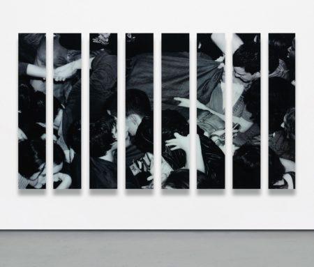 Hedi Slimane-Untitled-2005