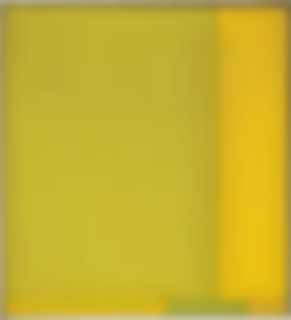 Ludwig Sander-Untitled-1970