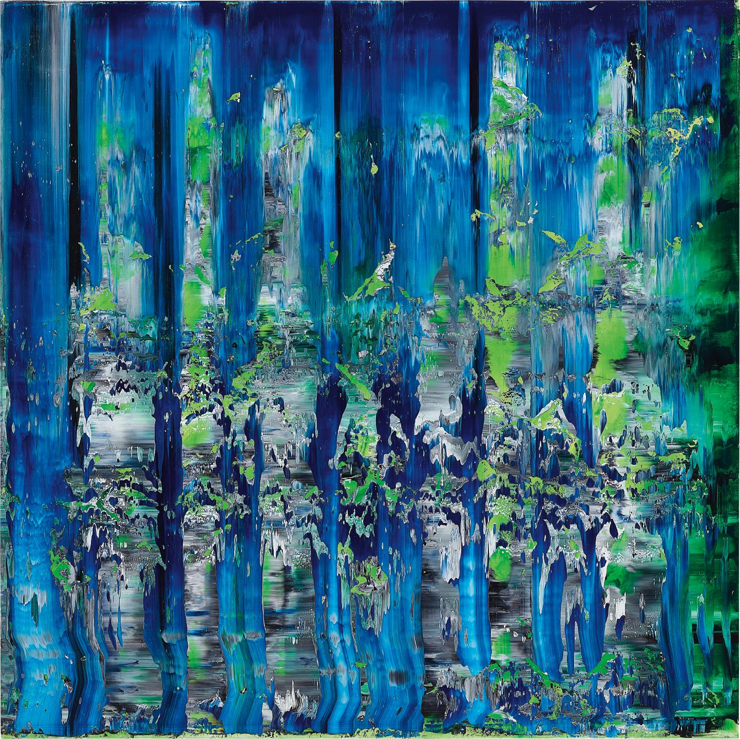 Stanley Casselman-Luminor-4-35-2015