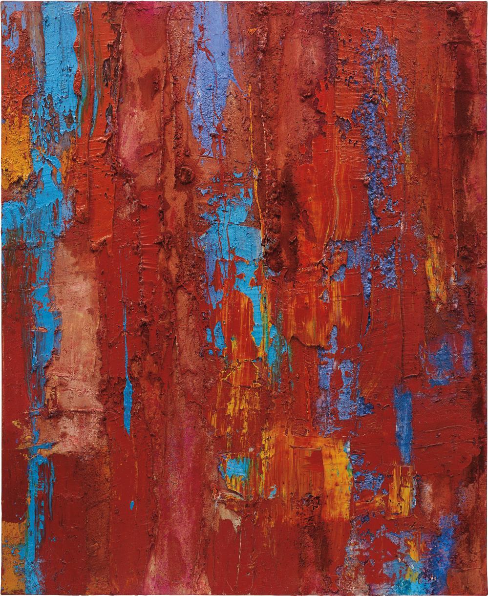 Marcello Lo Giudice-Untitled-2004