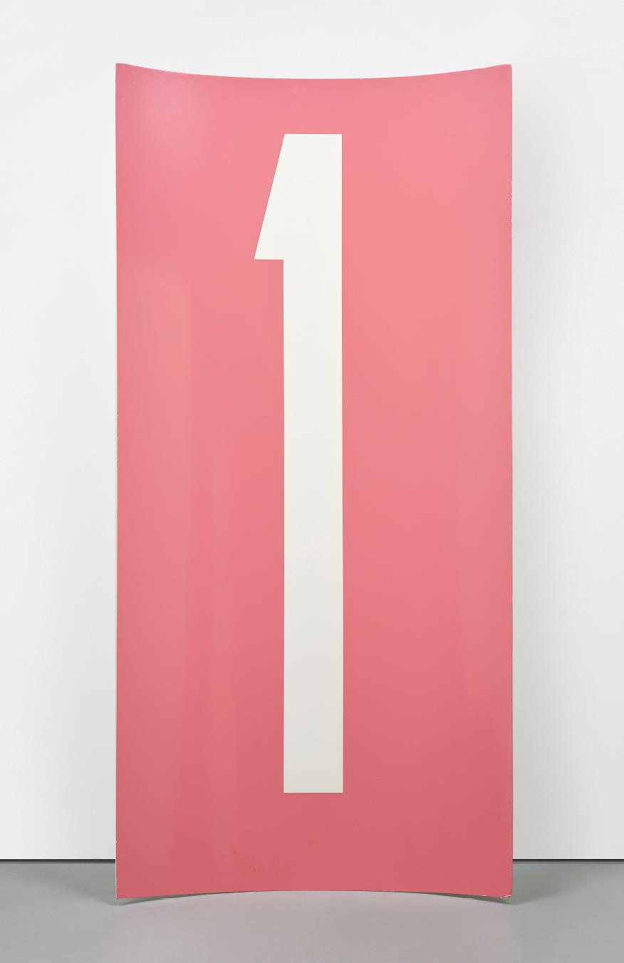 Davis Rhodes-Untitled-2011