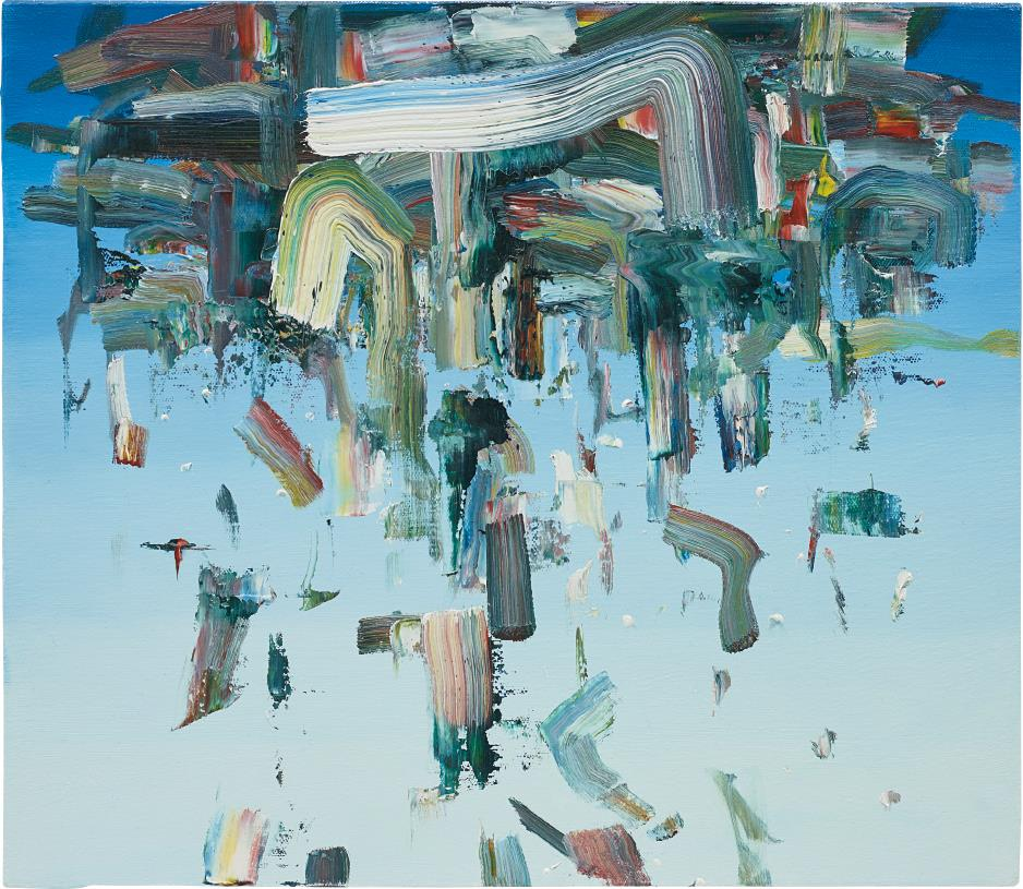 Tomory Dodge-Diabolico-2007