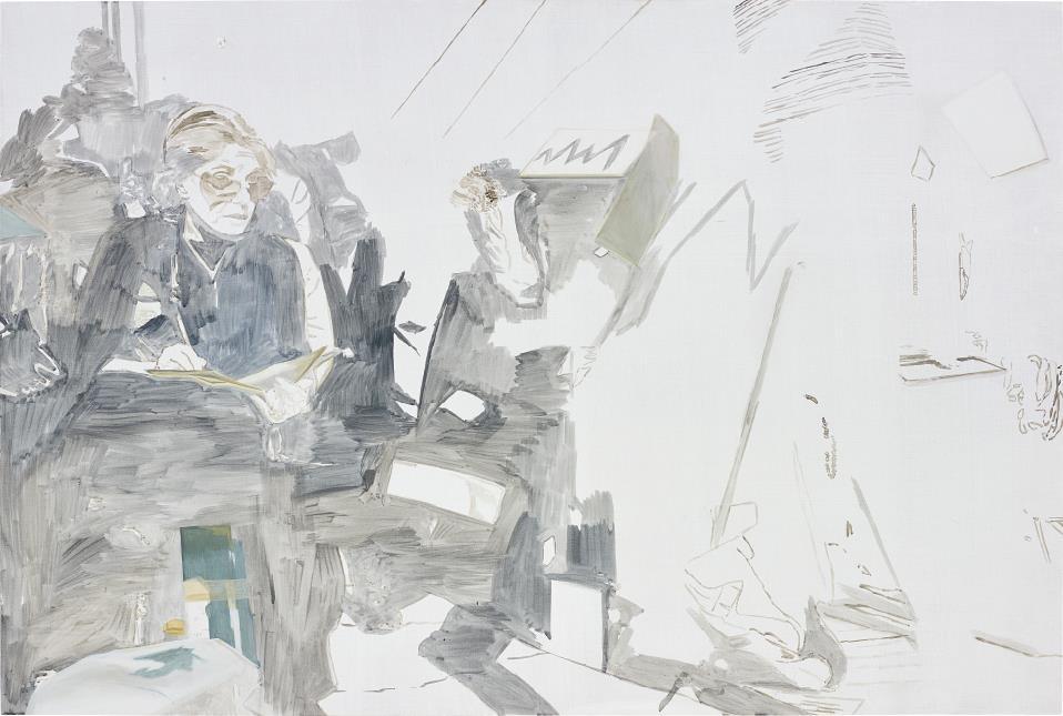 Julia Schmidt-O.T. (Glarus)-2003