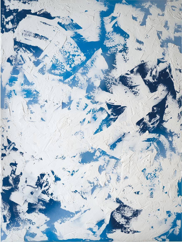 Brendan Lynch-Untitled-2012