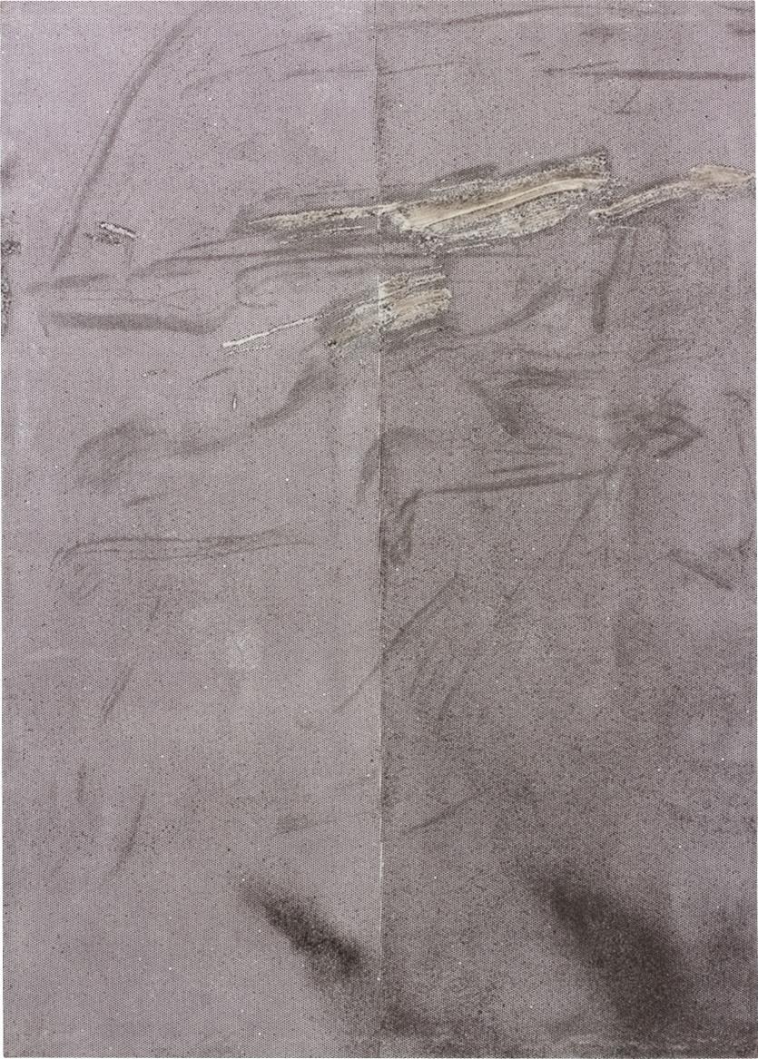 Ryan Estep-Sterilized Dirt Rde 5D Ba1-