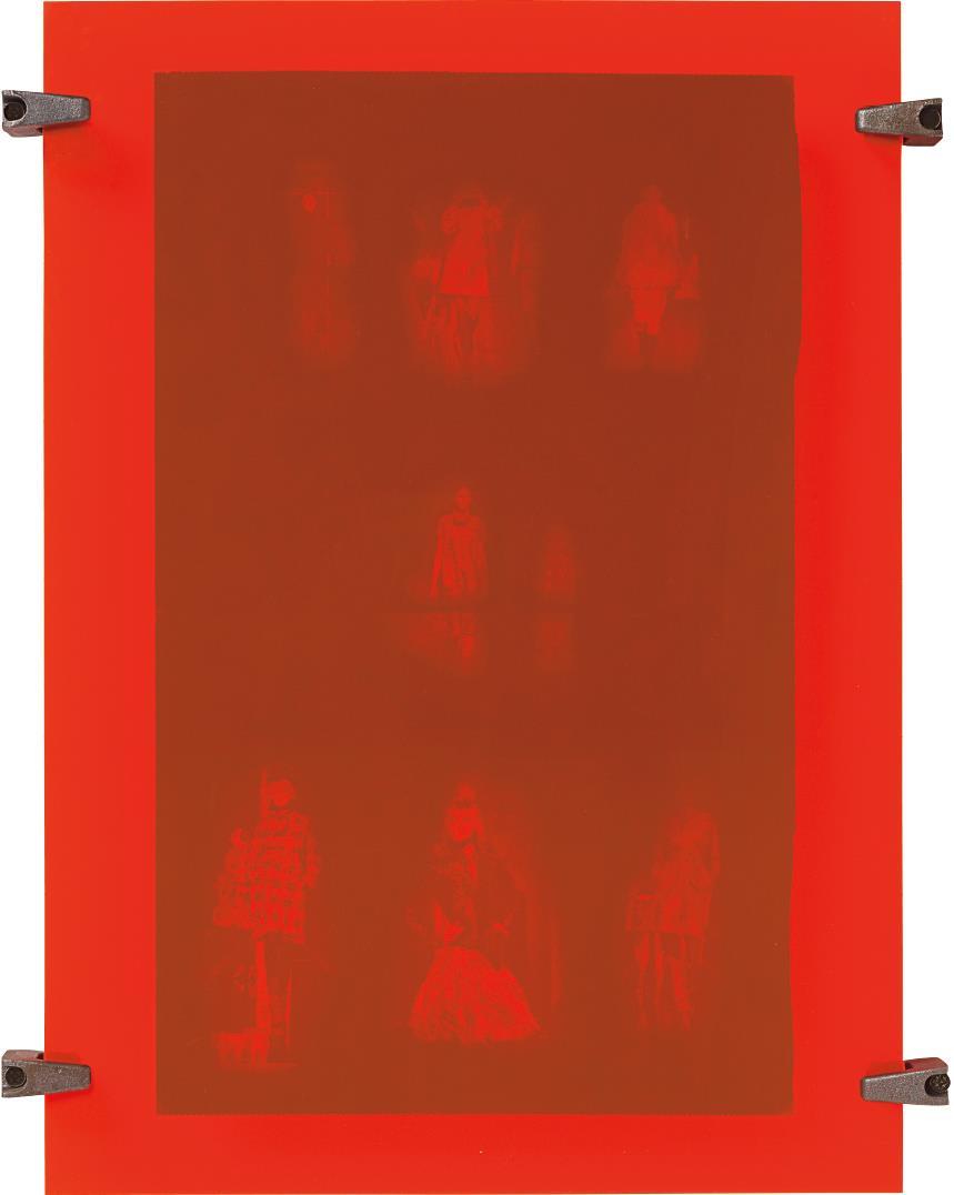 Kerstin Bratsch-Untitled-2010