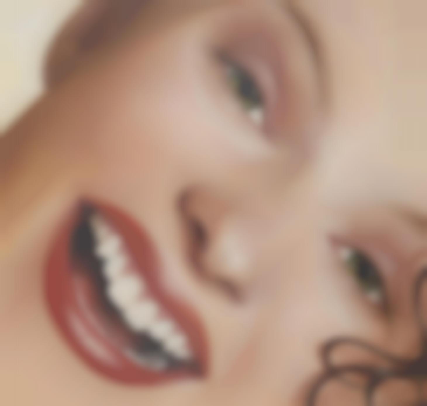 Machiko Edmondson-Untitled-1994