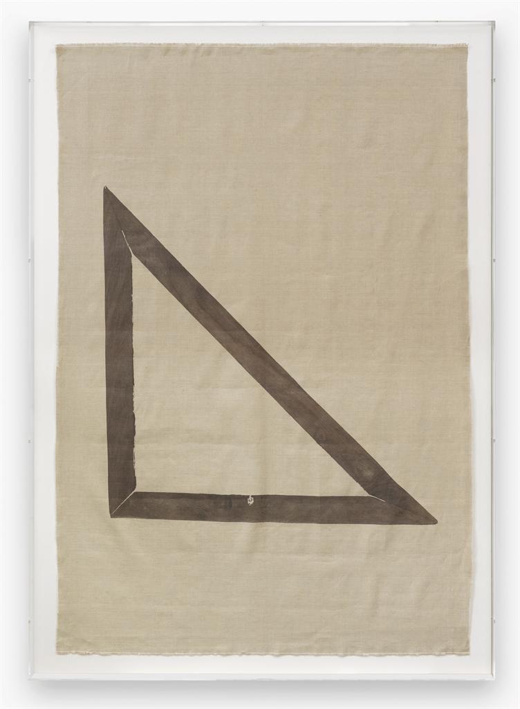 Wade Guyton-Untitled-2004